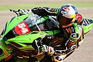 World SUPERBIKE Toprak Razgatlıoğlu, Kawasaki ile Superbike'a geçiyor!