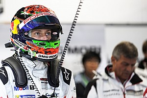 Formula 1 Intervista Hartley: