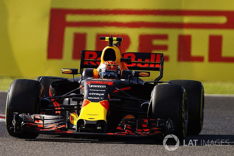 "Red Bull vante son ""châssis inégalable"" après Suzuka"