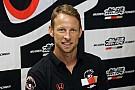 Jenson Button und McLaren gehen endgültig getrennte Wege