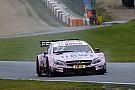 DTM Gara 1: Auer trionfa e si rilancia in campionato