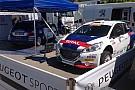 Ufficiale: annullata l'edizione 101 del Rally Targa Florio