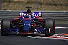 """Sainz: """"Halve veld moet kans kunnen maken op podiumplaats"""""""