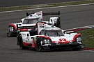 WEC Porsche ha deciso: addio al WEC dal 2018. Si chiude l'era dei prototipi ibridi