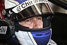 TCR Italia Walter Margelli debutta nel TCR Italy con la Nannini Racing