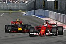 FIA says no plans to extend F1 DRS zones in 2017
