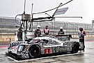 WEC New LMP1 cars nearly as fast as predecessors in testing