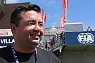 McLaren y Le Mans: