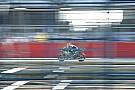 MotoGP Valentino Rossi tomará una decisión sobre Aragón el miércoles