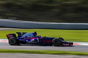 Formula 1 Breaking news Q3 will be