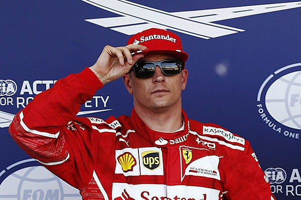 Формула 1 Репортаж з кваліфікації Гран Прі Азербайджану: Хемілтон впевнено взяв поул