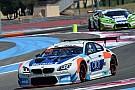 GT Open Al Paul Ricard trionfano Mac-Ramos in Gara 1 e Rueda-Bouveng in Gara 2