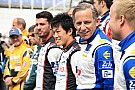 Le Mans Fahrerkategorisierung: ACO behält sich Ausnahmen vor