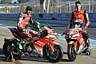 Aprilia toont motor en rijders voor komend WK Superbike-seizoen
