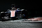 Formula 1 Manor entry withdrawal ends F1 2017 return hopes