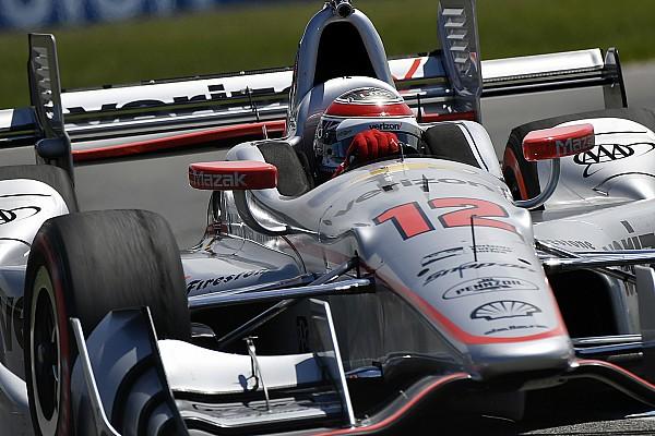 IndyCar: Indianapolisban megvan az ötödik győztes is!