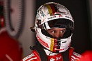 Феттеля визнано найкращим гонщиком ГП Іспанії