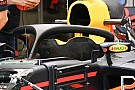Formula 1 FIA tunjuk CP Tech sebagai pemasok perdana Halo