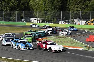 La Mitjet Italian Series si unisce al campionato francese nel 2018