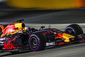 Forma-1 Motorsport.com hírek Kulisszatitkok: A Red Bullnak 200 millió euróba kerül az F1-es projektje