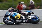 MotoGP 2017 in Le Mans: Jack Miller führt 1. Training an