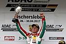 EK Formule 3 Duits F4-kampioen Vips maakt debuut in EK Formule 3