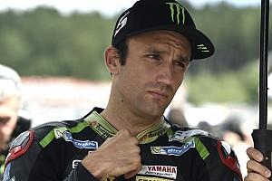 MotoGP Preview Zarco targetkan jaga momentum di Silverstone
