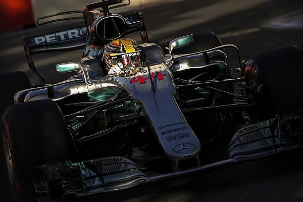 Формула 1 Аналіз Чому FIA не покарала Mercedes за «небезпечний випуск»?
