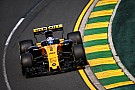 Formula 1 Renault reverts to 2016 MGU-K to cure reliability