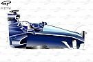 F1-Cockpitzschutz 2018: Shield läuft Halo den Rang ab