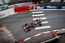Formule Renault Verschoor ziet positieve punten na lastig weekend in Pau