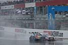 """Audi bei DTM in Moskau """"ziemlich machtlos"""" gegen Mercedes"""