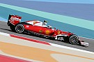 Ferrari set to use in-season engine tokens for Spanish GP