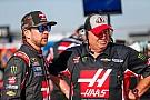 NASCAR Cup Analysis: Daytona 500 victory