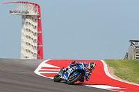 Oficial: MotoGP no correrá en Austin en 2020