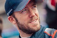 Formula E: Bird correrà con Jaguar nella stagione 2020-21