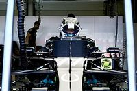 """The """"copy-paste"""" deal that's now helping Bottas to focus"""