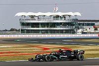 A Mercedes 2021 végéig biztosan maradhat a Forma–1-ben