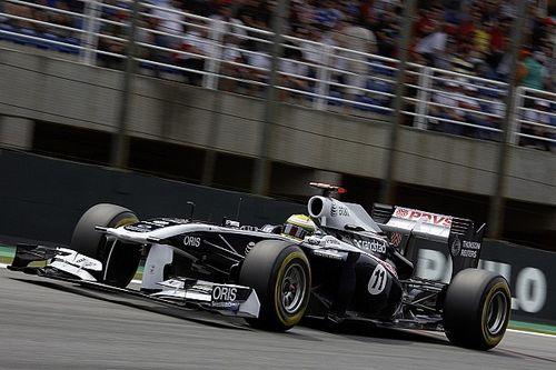 Rubinho, Kimi e cia: nos 70 anos da F1, relembre pilotos com mais GPs
