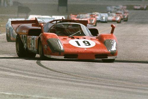 Ferrari вновь вступит в борьбу за победу на «Ле-Мане». После паузы длиной в 50 лет!