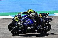 MotoGP 2020: ecco gli orari TV di Sky, DAZN e TV8 di Brno