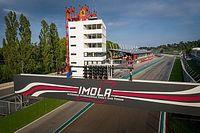 Imola, Portimao ve Hockenheim, 2020 F1 takvimine girmeye hazırlanıyor