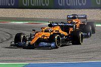 """Seidl, McLaren pilotları arasında temas yaşanırsa bunu """"kişisel saldırı"""" olarak görecek"""