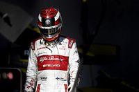 A legjobb képek az F1-es évadnyitóról, a Red Bull Ringről
