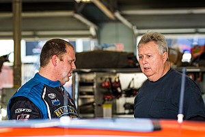 Tony Furr joins ARCA team ahead of season opener