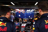 Hosszú idő után újra Ausztráliában avathatunk világbajnokot?