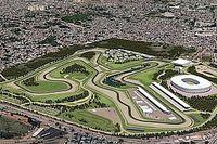 F1: Rio Motorpark nega envolvimento com chefe de corrupção do RJ