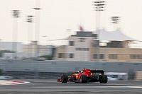 Vettel ve Leclerc araçlarından daha fazlasının çıkabileceğini düşünüyor