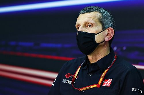 Steiner: F1 can react quickly if further cost cuts are required