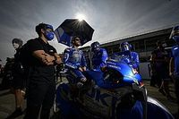 Podcast: How will Suzuki move on from Brivio's exit?